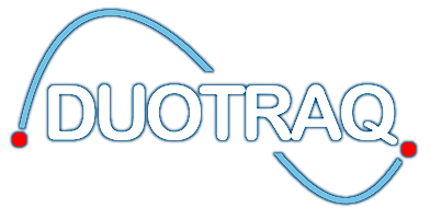 Duotraq GPS asset tracking