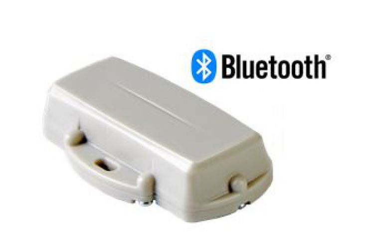DQ56 Bluetooth Tag